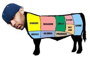 joe beef 2